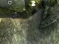 Shred! Downhill Mountain Biking Video Game Trailer