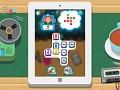 SUM IDEA - Logic Number Puzzles | iOS Game Trailer