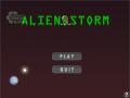 Alien Storm (Ofihombre)
