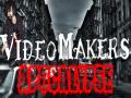 VideoMakers: Apocalypse