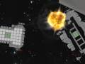 SpaceCraft Brawl