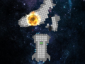 SpaceCraft Ascent (working title)