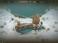 Winter Castle2