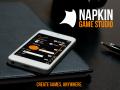 Napkin Game Studio