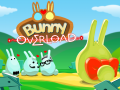 Bunny Overload