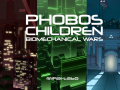 Phobos Children