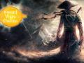 Sword Wars Online