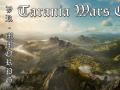 Tarania Wars Online VR-MMORPG