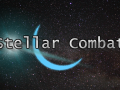 Stellar Combat