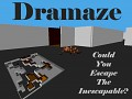 Dramaze