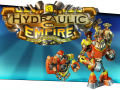 Hydraulic Empire