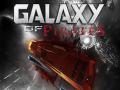 Galaxy of Pirates