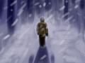 Icy Road Walking Game