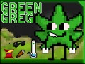 Greg Green