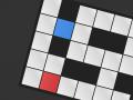 Reverse Blocks
