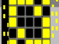 Blackout Grid