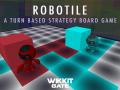 Robotile