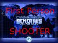 Generals-FPS