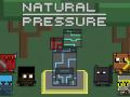 Natural Pressure