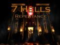 7 Hells: Repentance