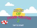 Series of Dumb Deaths 2