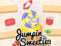 Jumpin Sweeties