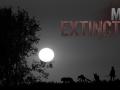 Mass Extinction | Masowe Wymarcie [ENG PL ES]