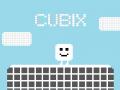 Cubix (Ofihombre)