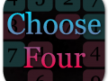 Choose Four