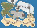 Medieval Kingpin