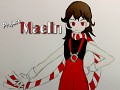 Project Maelin