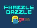 Frazzle Dazzle