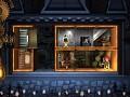 Rooms: The Unsolvable Puzzle - Launch Trailer