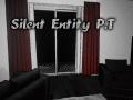 Silent Entity P.T
