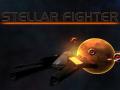 Stellar Fighter