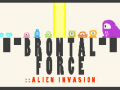 Brontal Force