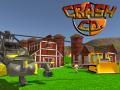 Crash Co.