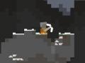 Digaway - Dig, Mine, Survive