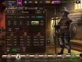 Gladiators Online V 1.0 Screenshots