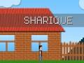 Sharique