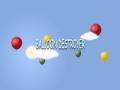 Balloon Destroyer