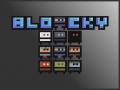 Blocky the Thief