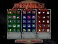 Ares Omega Greenlight