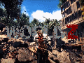 Worldz - Survival Horror MMO