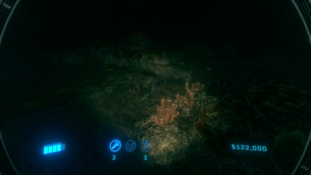 Neptune Flux Screenshots
