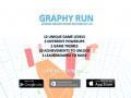 Graphy Run