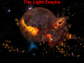 The Empire of Stars