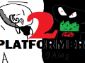 Platformer a game 2: FIGHTING