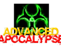Advanced Apocalypse