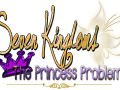 Seven Kingdoms: The Princess Problem